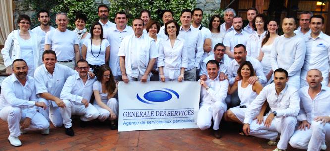 convention générale des services aide a la personne