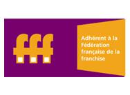 lien-utile-fff