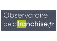 lien-utile-observatoire