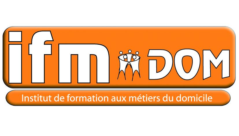 logo FINAL IFM DOM arrondi