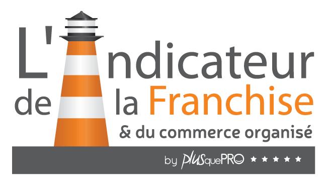 logo-indicateur-de-la-franchise-2016